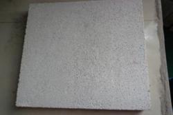 陕西水泥发泡板