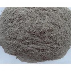 泸县抹面砂浆